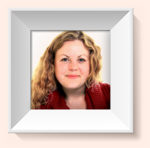 Specialist Dyslexia Assessor Holly Swinton