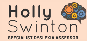 Dyslexia testing and assessment in Warwickshire | Holly Swinton